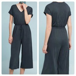 Anthropologie Saturday/Sunday Eden Jumpsuit